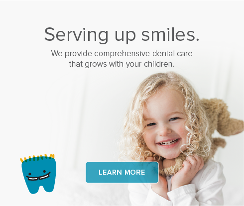 Tiffany Springs Dental Group and Orthodontics - Pediatric Dentistry