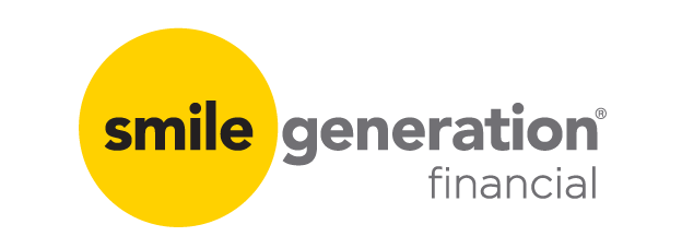 smile generation financial